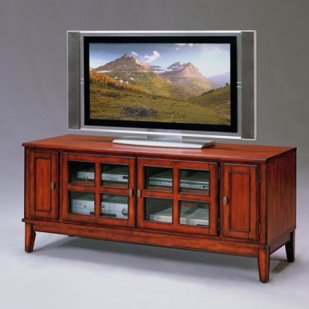 62 inch tv stand Houston