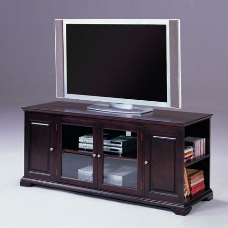 espresso 62 inch tv stand Houston