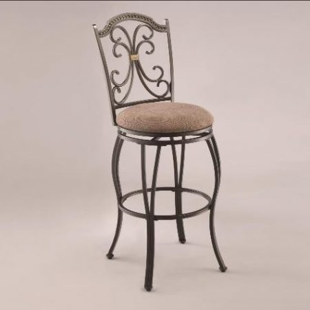 swivel barstool Houston