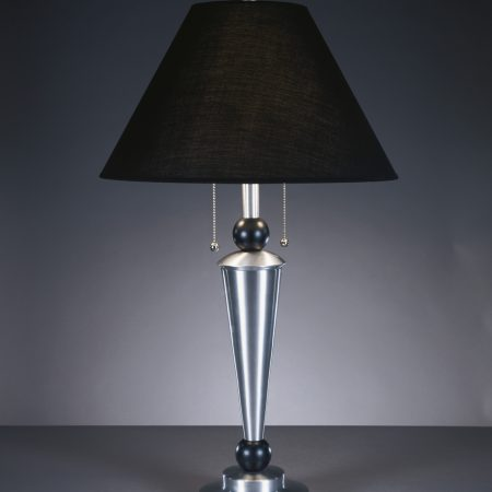 Ashley Cynthia table lamps Houston