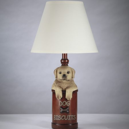 children's table lamp