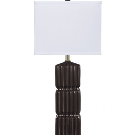 Ashley Ranissa table lamp in Houston