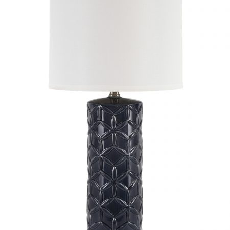Ashley Stephine table lamps in Houston