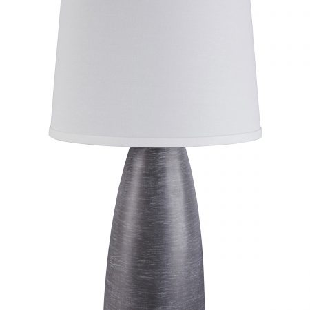 Ashley Shavontae table lamps in Houston