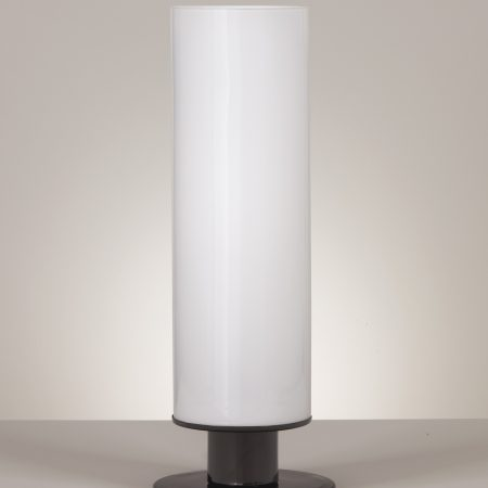Ashley Panya Metro Modern table lamp in Houston