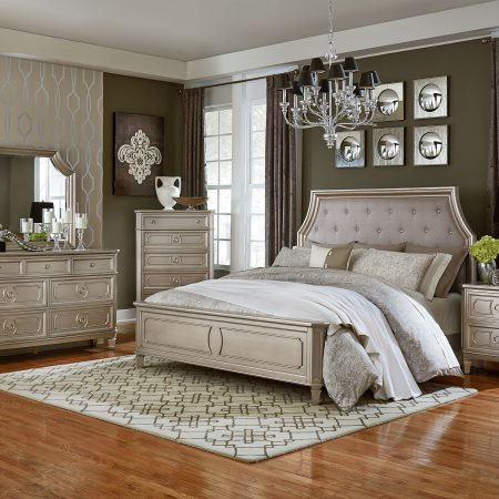 Silver Bedroom Furniture In Houston Archives Dream Rooms Furniture Unique Bedroom Furniture In Houston