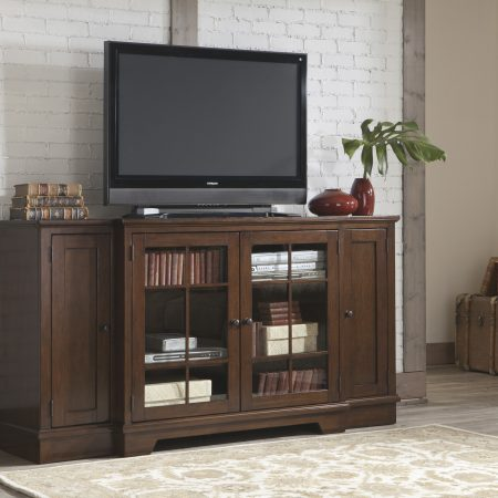 Ashley Hodgenville TV Stand In Houston