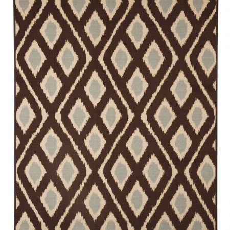 Ashley Abhay Area Rug In Houston