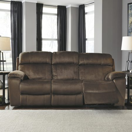 Ashley Uhland Sofa In Houston