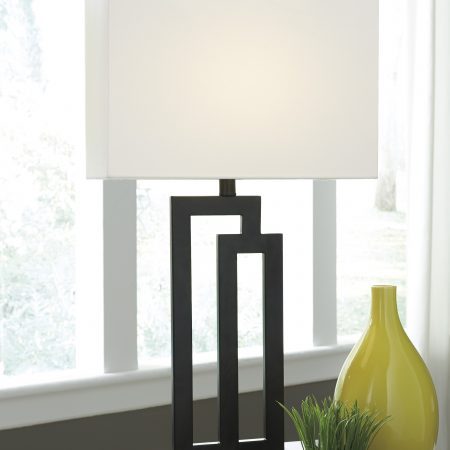 Ashley Darnell Table Lamp In Houston