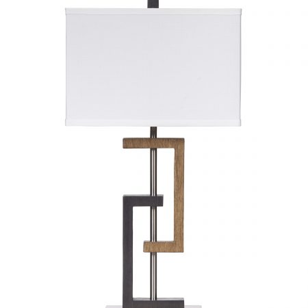 Ashley Syler Table Lamps In Houston