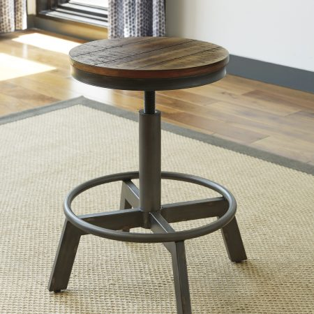 Ashley Torjin Stool In Houston