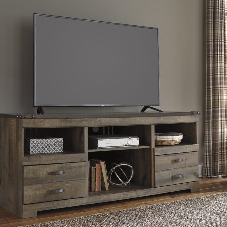 Ashley Trinell TV Stand In Houston