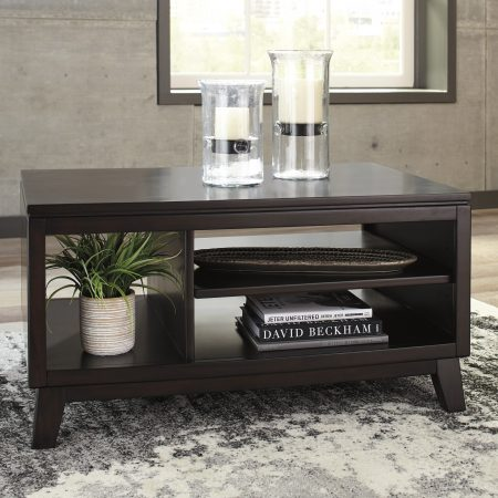 Ashley Chanceen Coffee Table In Houston
